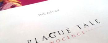 The-Art-Plague-Tale-7