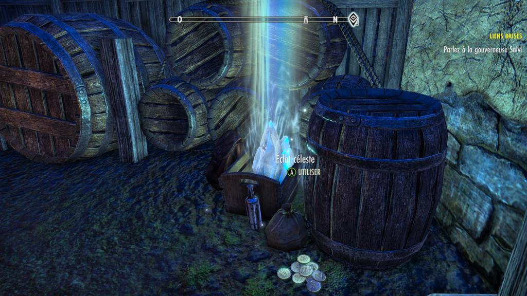 The-Elder-Scrolls-Online-Tamriel-Unlimited-Skyshrad1