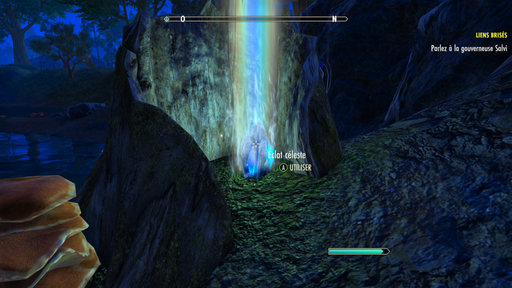 The-Elder-Scrolls-Online-Tamriel-Unlimited-Skyshrad3