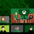 Xbox_FanFestTalks_ActivityBox_Final