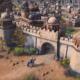 age_of_empires_4_sultanat_delhi