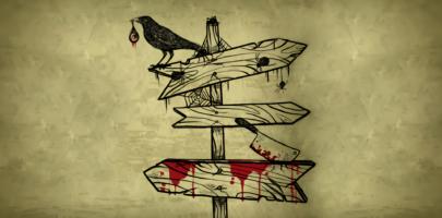 bad-dream-coma-artwork