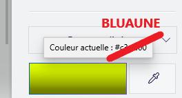 bluaune_pipette