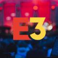 L'E3 officiellement de retour en juin, avec notamment Xbox, Nintendo et Ubisoft