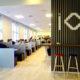 IO Interactive Barcelone