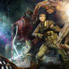 Zombie Army 4 reçoit son optimisation Series X|S ce 8 avril
