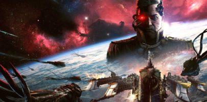 Battlefleet-Gothic-Armada-2-Cover-MS