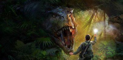 Carnivores-Dinosaur-Hunt-Cover-MS