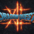 SquareEnix annonce Dragon Quest XII: The Flames of Fate