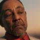 Far Cry 6 se montrera sur Xbox Series X en live ce mardi