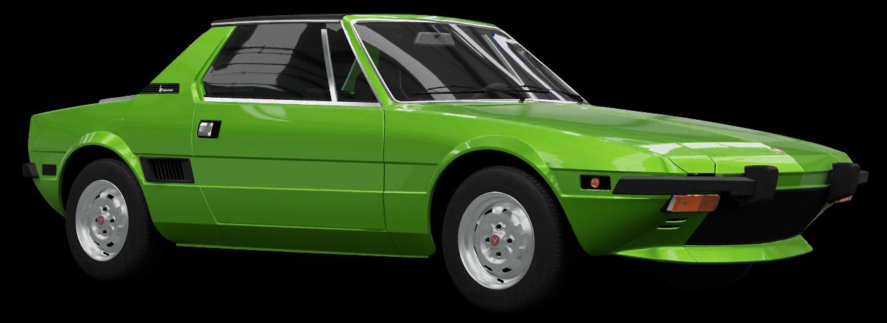 Forza-Horizon-4-Fiat-X1-9-2