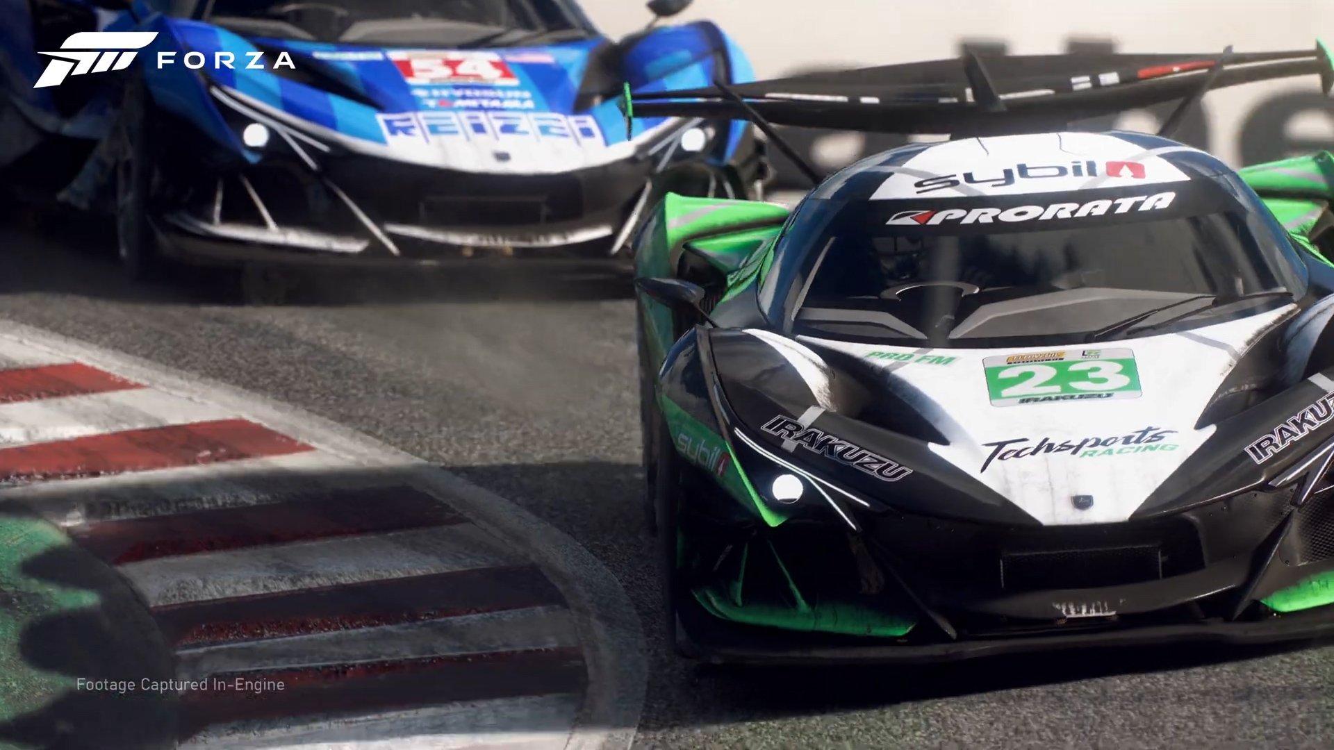 Forza-Motorsport-Screenshot-Announcement