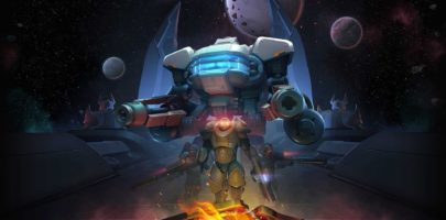Galaxy-Control-Arena-Cover-MS