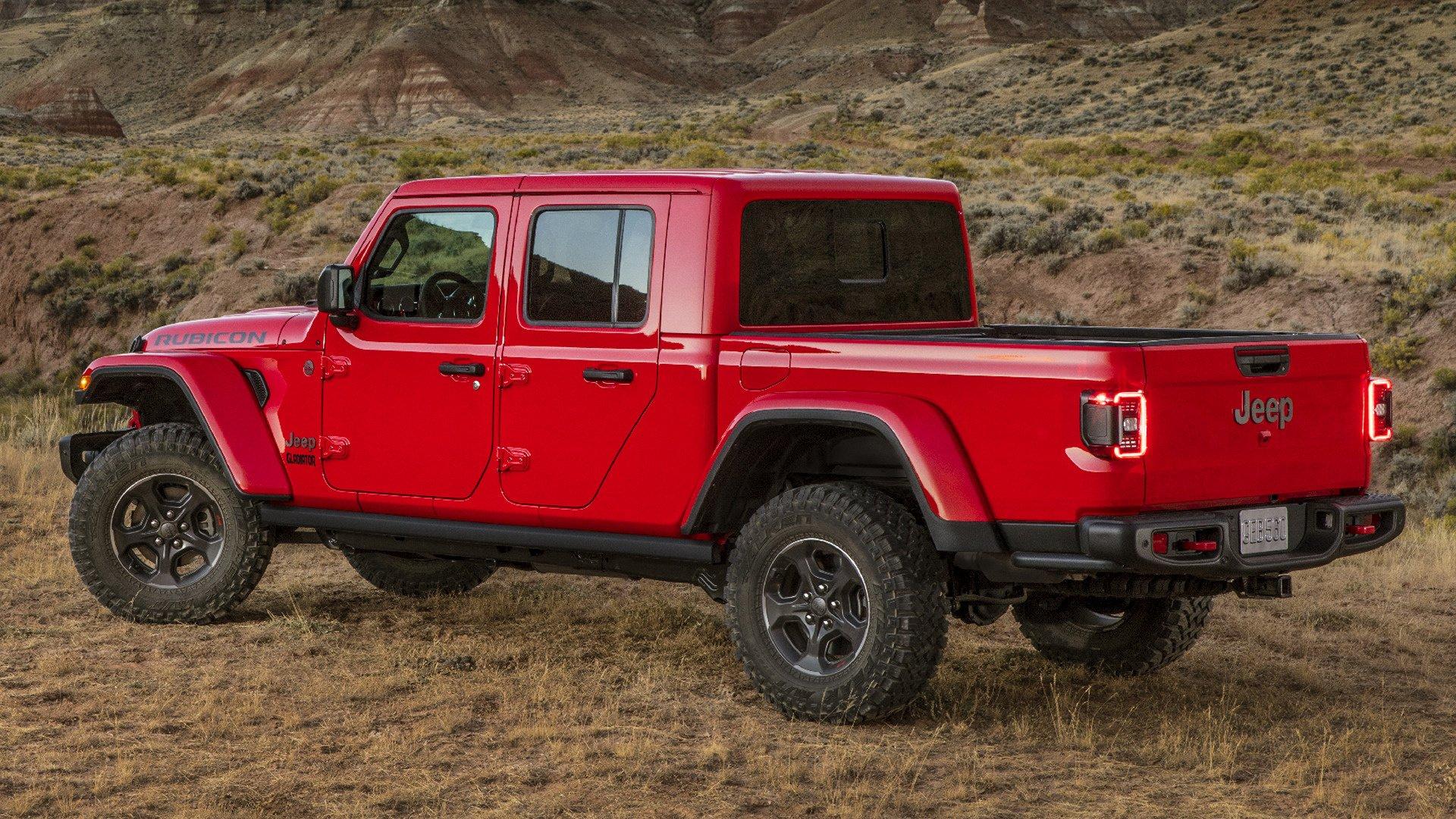 Forza-Horizon-4-Jeep-Gladiator-Rubicon