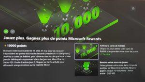 rewards-10000