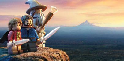 LEGO-Le-Hobbit-Cover-MS