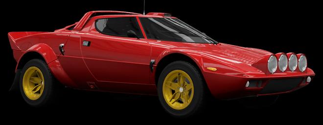 Forza-Horizon-4-Lancia-Stratos-HF-Stradale-2