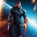 Meilleures ventes Xbox sur le Microsoft Store du 10 au 16 mai : Shepard frappe à la porte de chez Ethan !