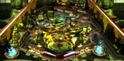 Pinball-FX2-Gameplay