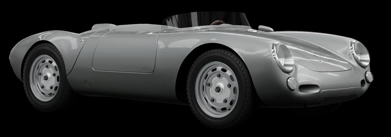 Forza-Horizon-4-Porsche-550A-Spyder-2