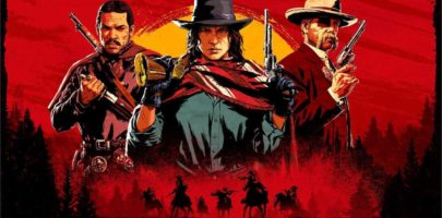 Red-Dead-Online-Cover-MS