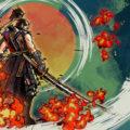 Meilleures ventes Xbox sur le Microsoft Store du 21 au 27 juin : Fusion nippone !