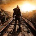 Metro Exodus est désormais optimisé Xbox Series X|S, avec le comparatif Digital Foundry à l'appui