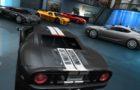 Test-Drive-Unlimited-2-Garage