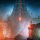 The Ascent : Trailer de lancement et 30 minutes de gameplay en 4K