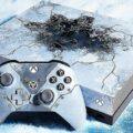 Xbox-One-X-Edition-Gears-5-4