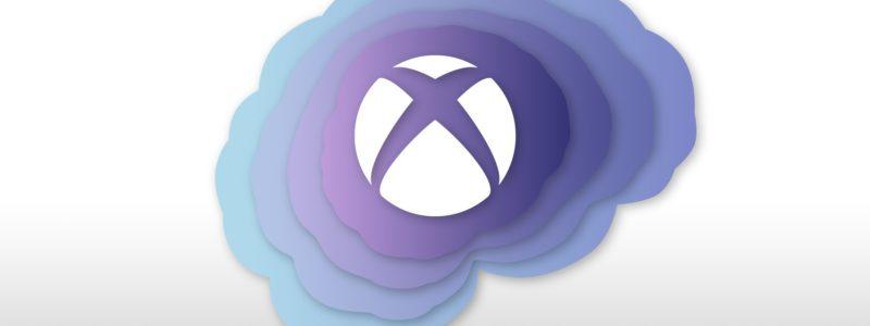 Xbox met en avant le Mois de la Santé Mentale