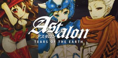 astalon-tears-of-the-earth-artwork