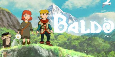 baldo-the-guardian-owls-artwork