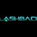 flashback-2-title