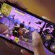 Xbox et les studios Timi (Tencent) signent un accord stratégique