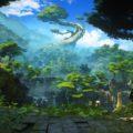 Dolby Vision : Une réactivation dès cette semaine pour les Xbox Insiders