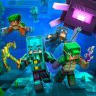 Minecraft-dungeons-hidden-deepths-26-mai