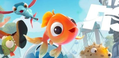i-am-fish-announcement