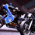 lost-judgment-motos