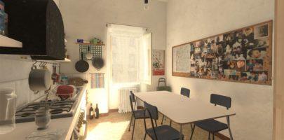 promesa-cuisine-photos