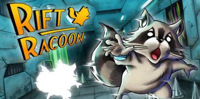 rift-racoon-artwork