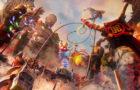 Shadow Warrior 3 sortira bien sur Xbox One en 2021