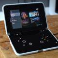Cloud Gaming : Quand la Surface Duo devient une console portable