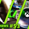 xbox-news-53-miniature
