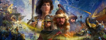 Age-of-Empires-IV-Cover-MS