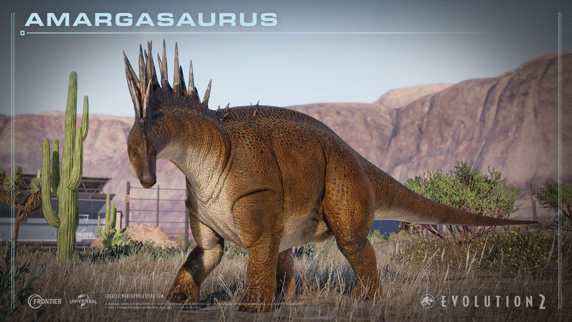 Jurassic-World-Evolution-2-Amargasaurus