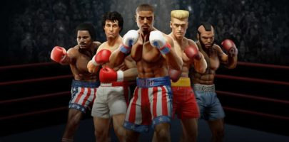 Big-Rumble-Boxing-Creed-Champions-Cover-MS