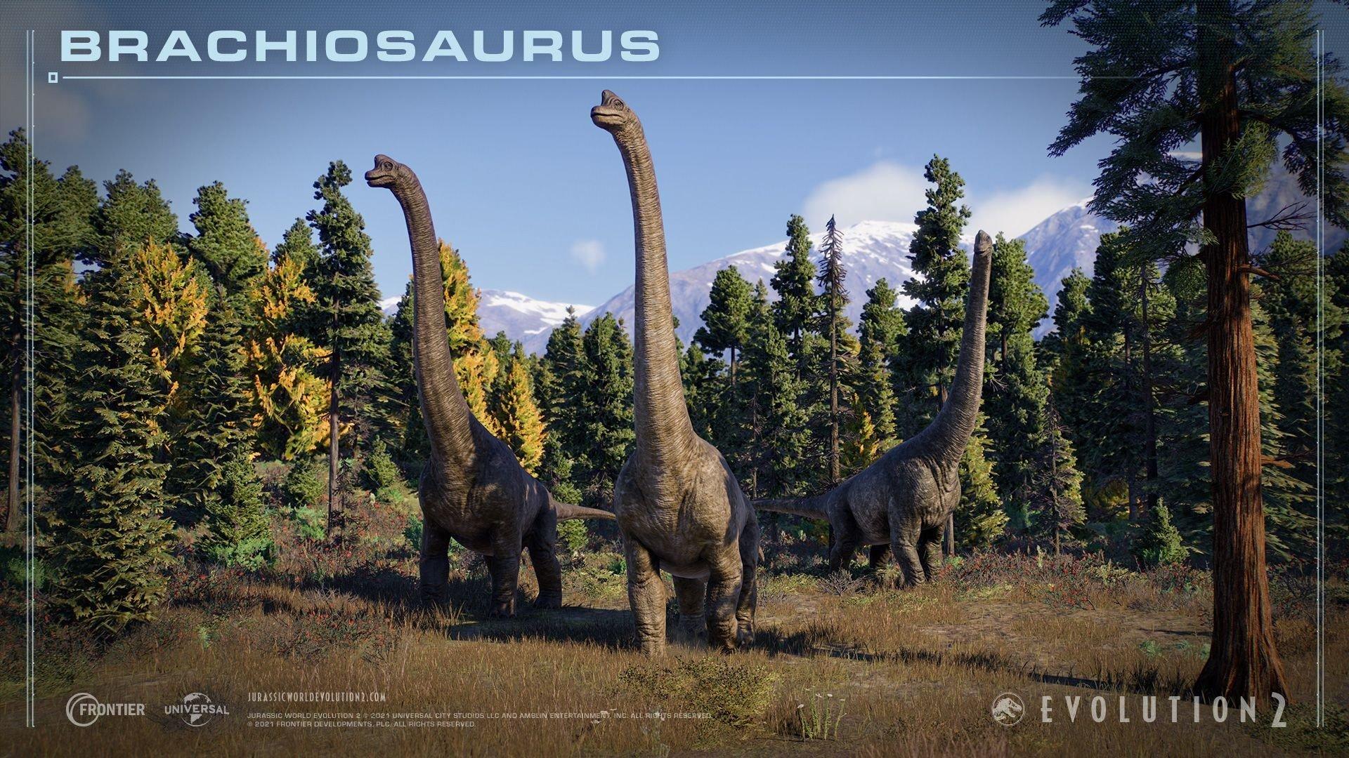 Jurassic-World-Evolution-2-Brachiosaurus