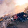 Forza-horizon-5-Announcement