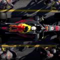 F12021_RedBull